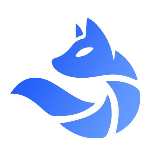 云狐Chat